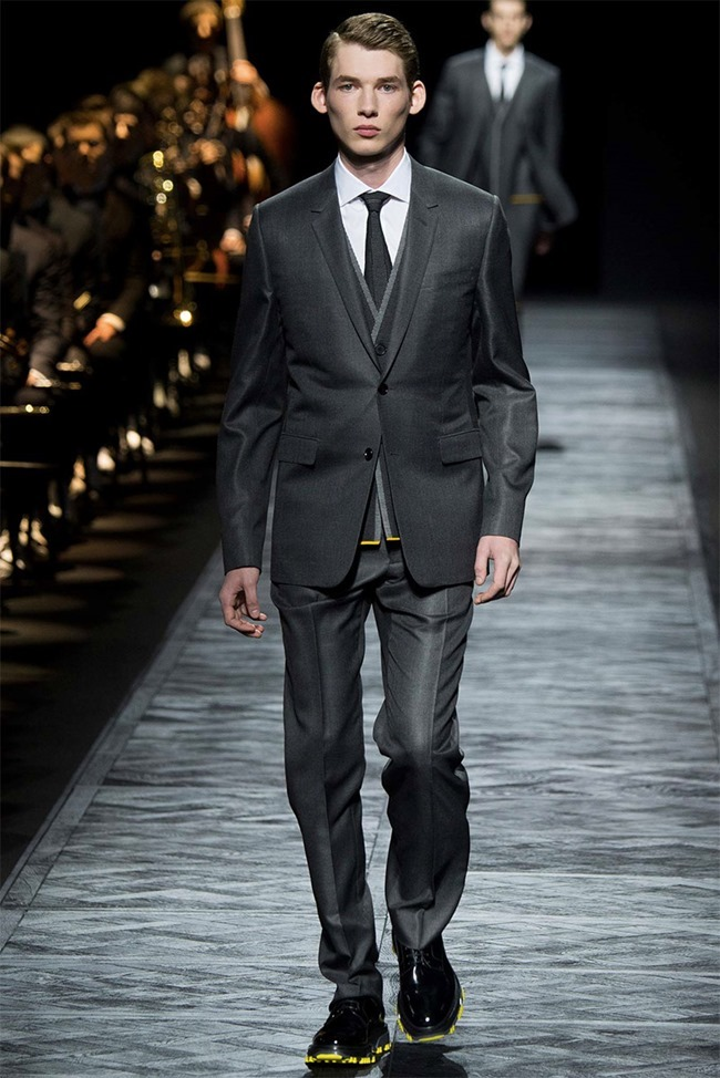 PARIS FASHION WEEK Dior Homme Fall 2015. www.imageamplified.com, Image Amplified (36)