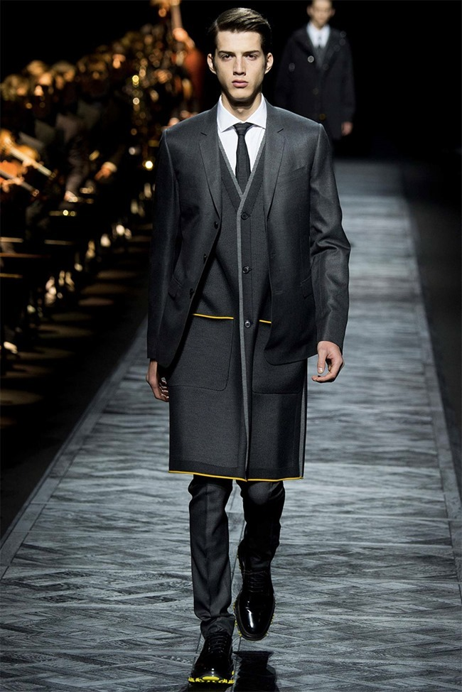 PARIS FASHION WEEK Dior Homme Fall 2015. www.imageamplified.com, Image Amplified (37)