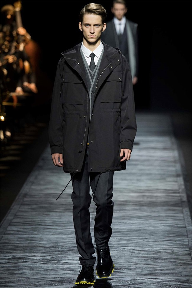 PARIS FASHION WEEK Dior Homme Fall 2015. www.imageamplified.com, Image Amplified (38)