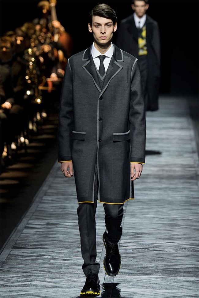 PARIS FASHION WEEK Dior Homme Fall 2015. www.imageamplified.com, Image Amplified (40)
