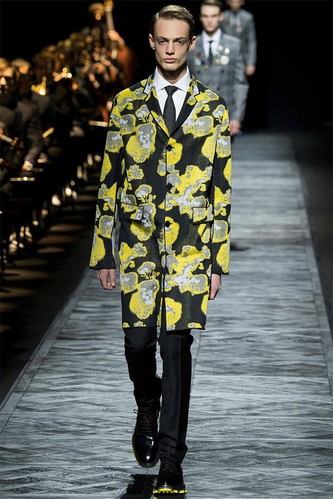 PARIS FASHION WEEK Dior Homme Fall 2015. www.imageamplified.com, Image Amplified (44)