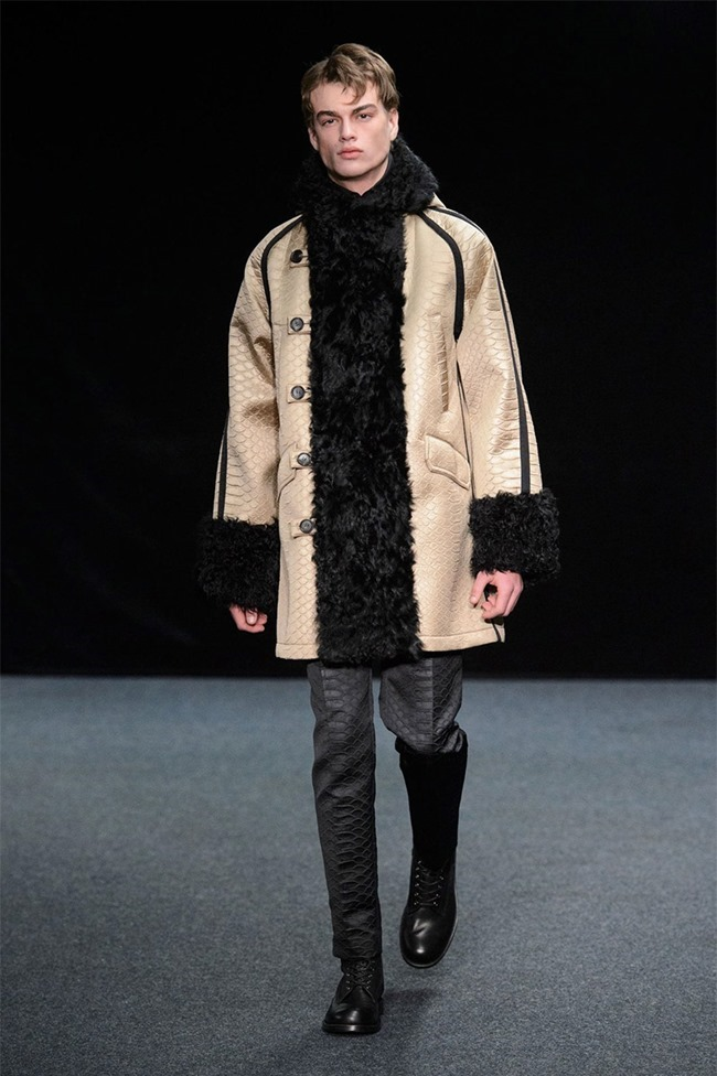 PARIS FASHION WEEK Songzio Fall 2015. www.imageamplified.com, Image Amplified (21)