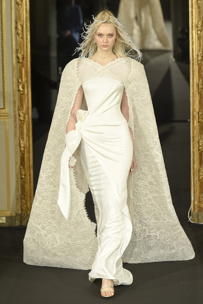 PARIS HAUTE COUTURE Alexis Mabille Couture Spring 2015. www.imageamplified.com, Image Amplified (11)