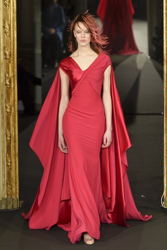 PARIS HAUTE COUTURE Alexis Mabille Couture Spring 2015. www.imageamplified.com, Image Amplified (13)