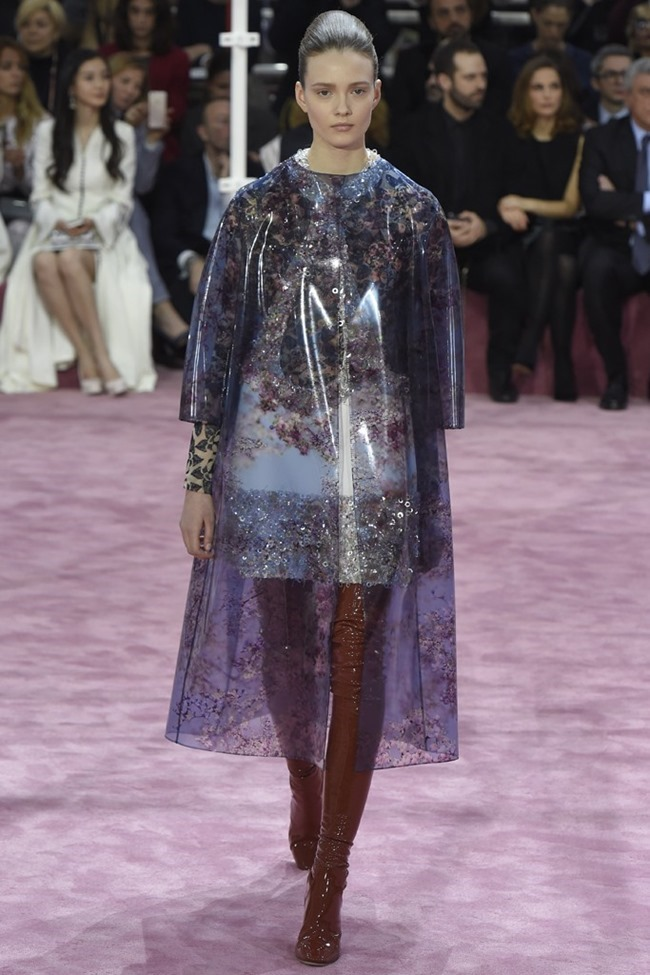 PARIS HAUTE COUTURE Dior Haute Couture Spring 2015. www.imageamplified.com, Image Amplified (23)