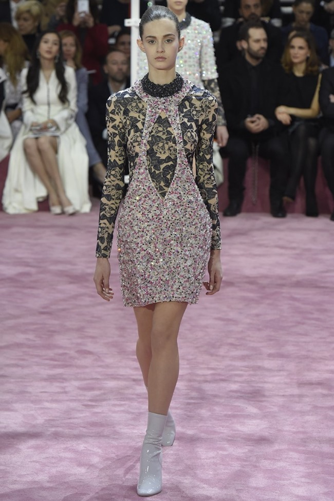PARIS HAUTE COUTURE Dior Haute Couture Spring 2015. www.imageamplified.com, Image Amplified (26)