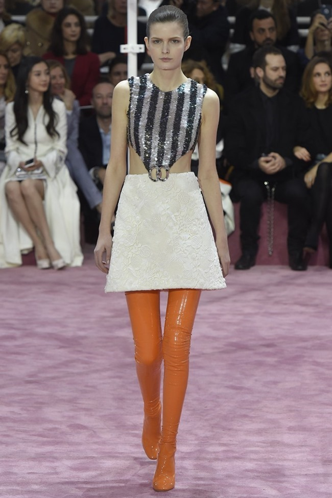 PARIS HAUTE COUTURE Dior Haute Couture Spring 2015. www.imageamplified.com, Image Amplified (31)