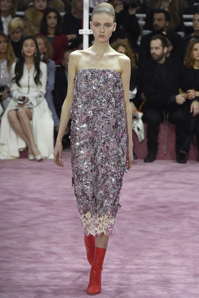 PARIS HAUTE COUTURE Dior Haute Couture Spring 2015. www.imageamplified.com, Image Amplified (40)