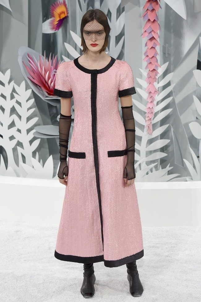 PARIS HAUTE COUTURE Chanel Couture Spring 2015. www.imageamplified.com, Image Amplified (53)