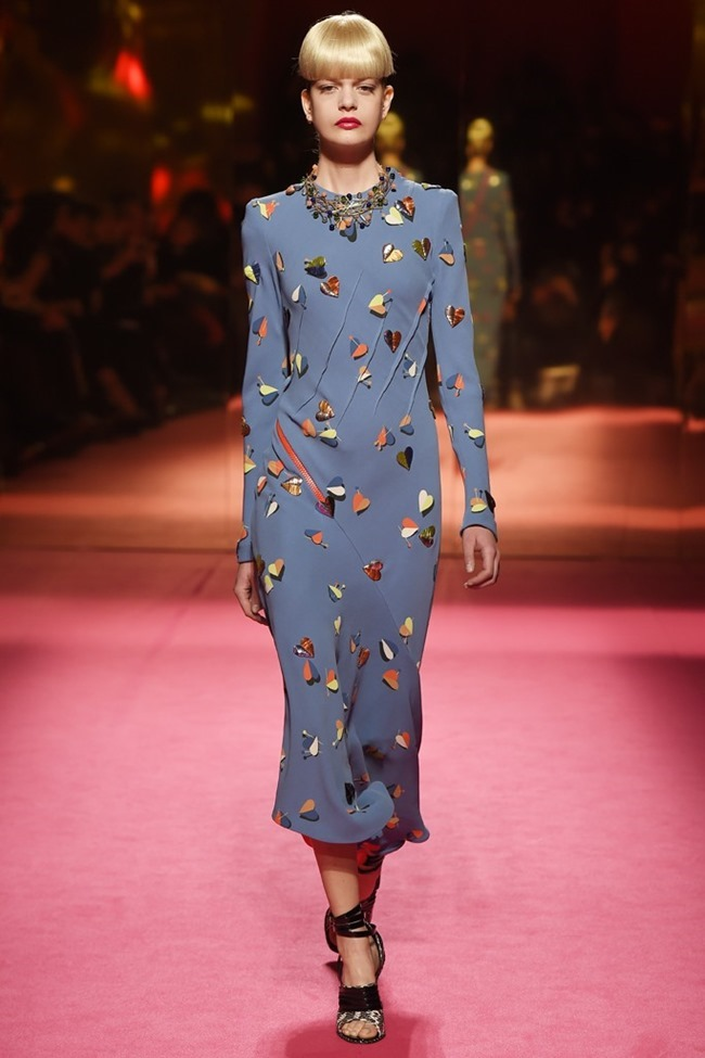 PARIS HAUTE COUTURE Schiaparelli Couture Spring 2015. www.imageamplified.com, Image Amplified (9)