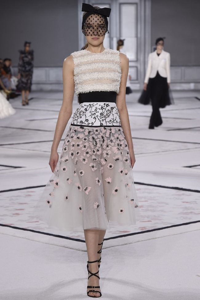 PARIS HAUTE COUTURE Giambattista Valli Couture Spring 2015. www.imageamplified.com, Image Amplified (19)