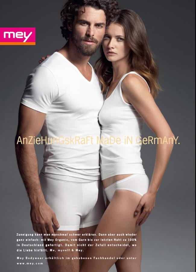 CAMPAIGN Flavio Sergio for Mey Underwear 2015, www.imageamplified.com, Image Amplified (2)