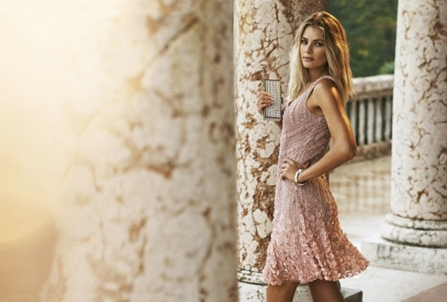 CAMPAIGN Tori Praver for Luisa Spagnoli Spring 2015 by Stefano Galuzzi, www.imageamplified.com, Image Amplified (6)