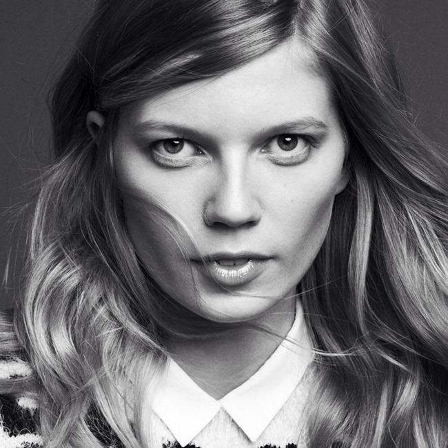 FEATURED MODEL Saara Sihvonen by Taylor Tupy. Spring 2015, www.imageamplified.com, Image amplified (1)