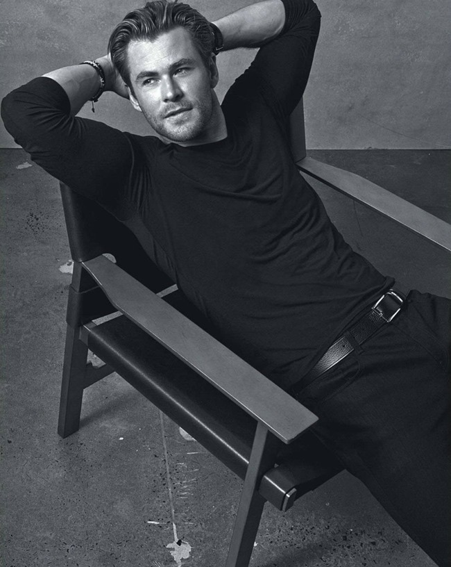 GQ AUSTRALIA Chris Hemsworth by Harold David. Bernaby Ash. February 2015, www.imageamplified.com, Image Amplified (4)