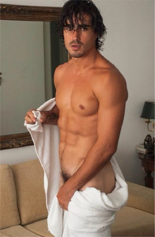 MASCULINE DOSAGE Felipe Izing by Didio. Spring 2015, www.imageamplified.com, Image Amplified (2)