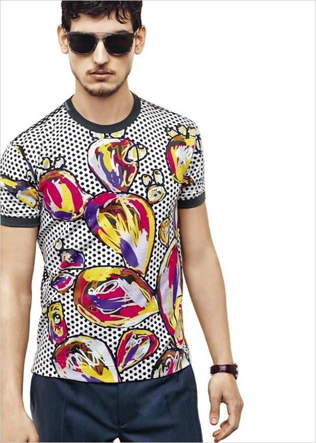 LOOKBOOK Dolce & Gabbana Spring 2015. www.imageamplified.com,  Image Amplified (72)