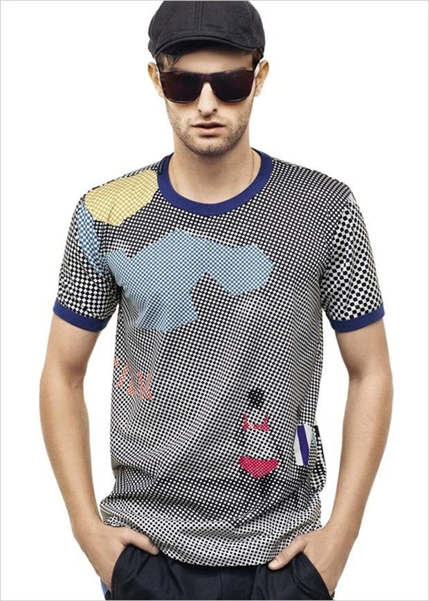 LOOKBOOK Dolce & Gabbana Spring 2015. www.imageamplified.com,  Image Amplified (77)