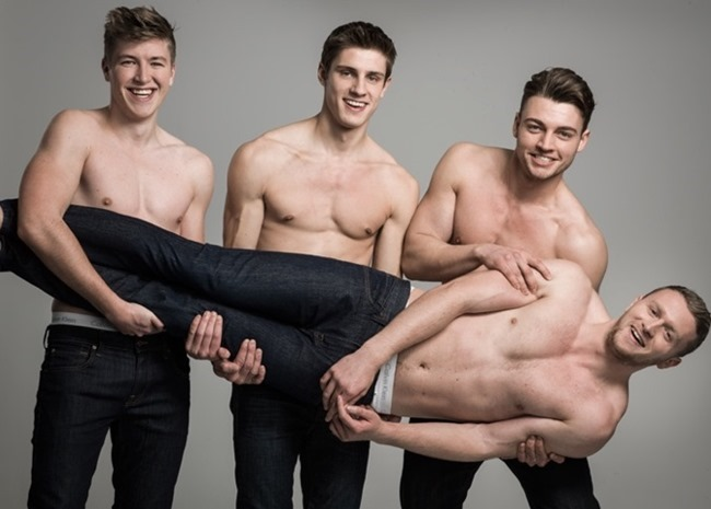 PAPER MAG Warwick Rowers by Rodolfo Martinez. Spring 2014, www.imageamplified.com, Image Amplified (1)