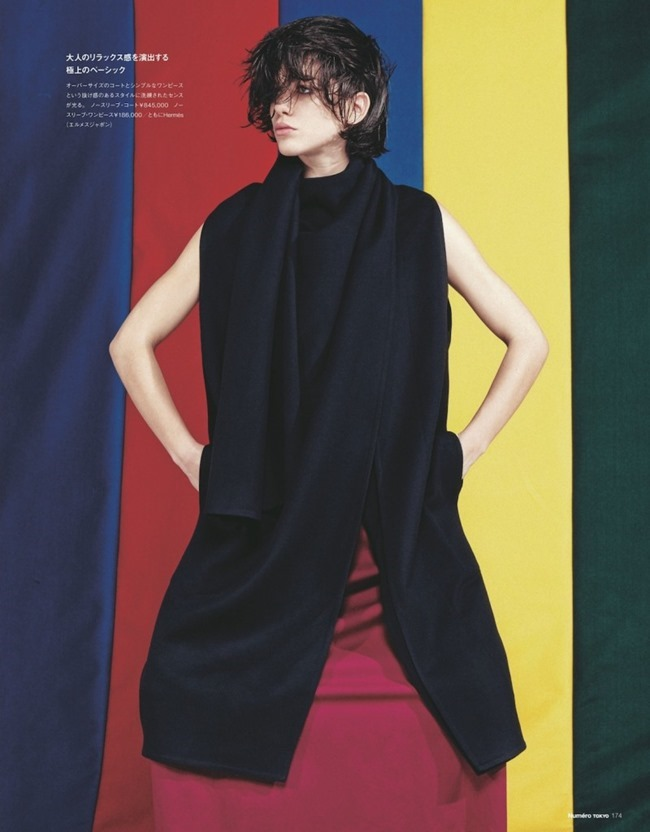 NUMERO TOKYO Power of Fashion by Sanchez & Mongiello. Felipe Mendes, March 2015, www.imageamplified.com, Image Amplified (13)