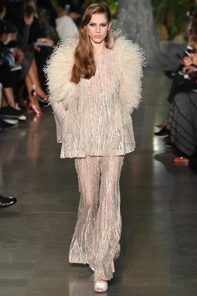 PARIS HAUTE COUTURE Elie Saab Haute Couture Spring 2015. www.imageamplified.com, Image Amplified (8)