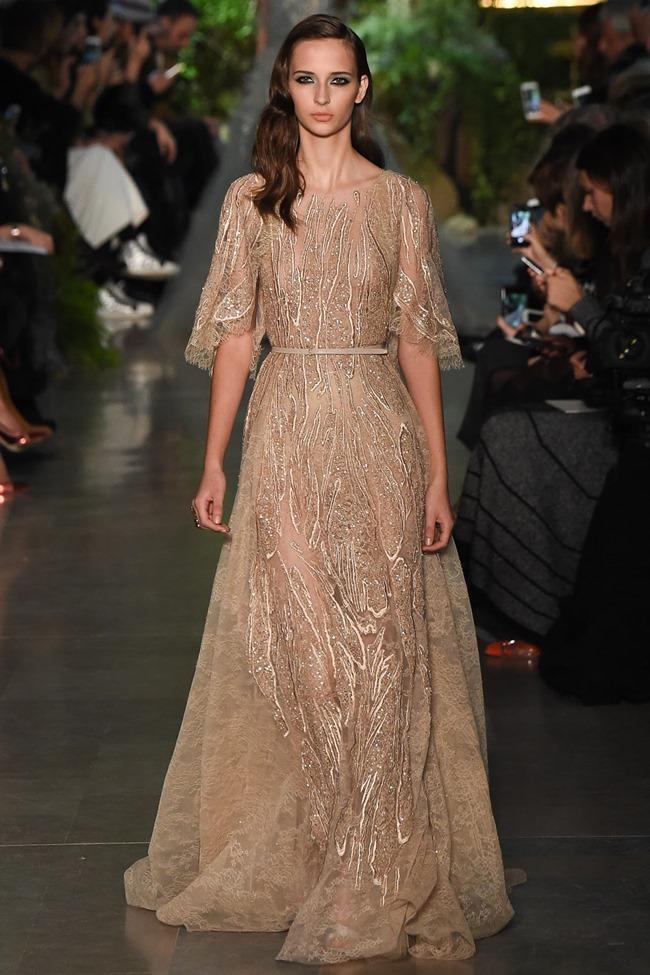 PARIS HAUTE COUTURE Elie Saab Haute Couture Spring 2015. www.imageamplified.com, Image Amplified (11)