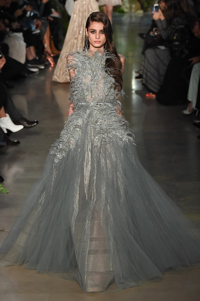PARIS HAUTE COUTURE Elie Saab Haute Couture Spring 2015. www.imageamplified.com, Image Amplified (12)