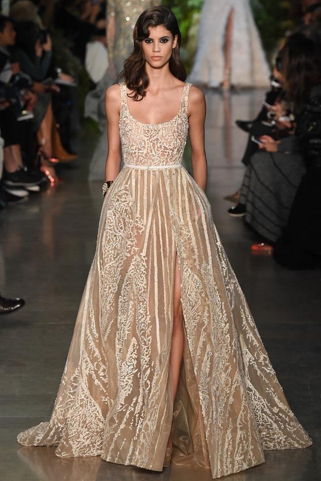PARIS HAUTE COUTURE Elie Saab Haute Couture Spring 2015. www.imageamplified.com, Image Amplified (15)