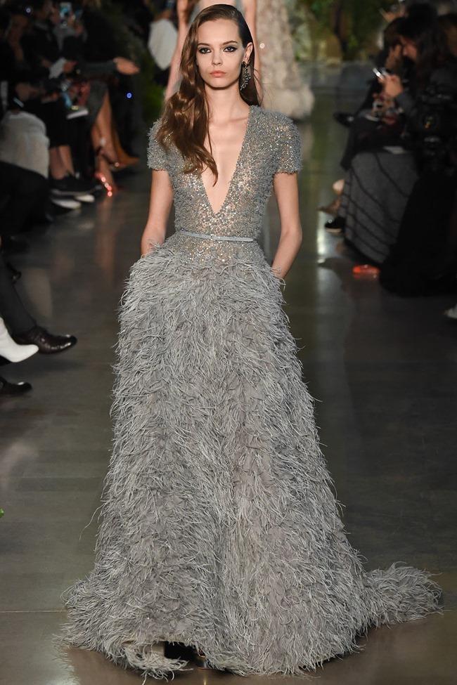 PARIS HAUTE COUTURE Elie Saab Haute Couture Spring 2015. www.imageamplified.com, Image Amplified (19)