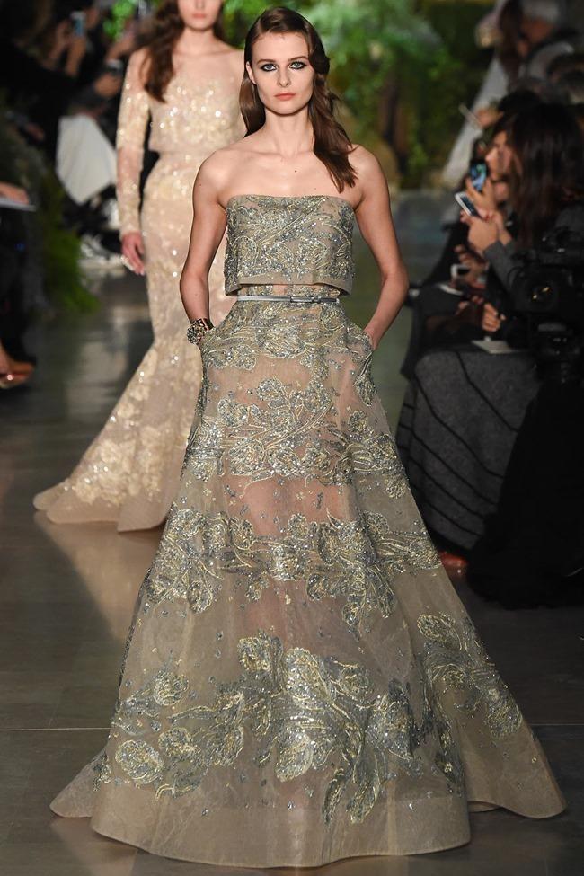 PARIS HAUTE COUTURE Elie Saab Haute Couture Spring 2015. www.imageamplified.com, Image Amplified (22)