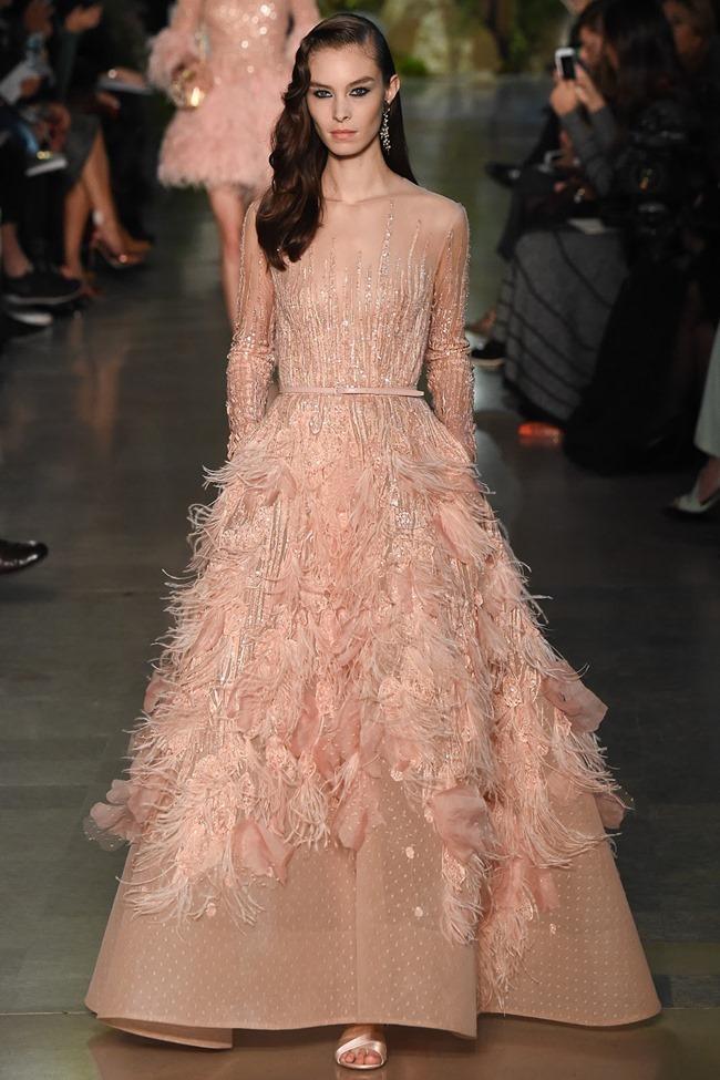 PARIS HAUTE COUTURE Elie Saab Haute Couture Spring 2015. www.imageamplified.com, Image Amplified (25)