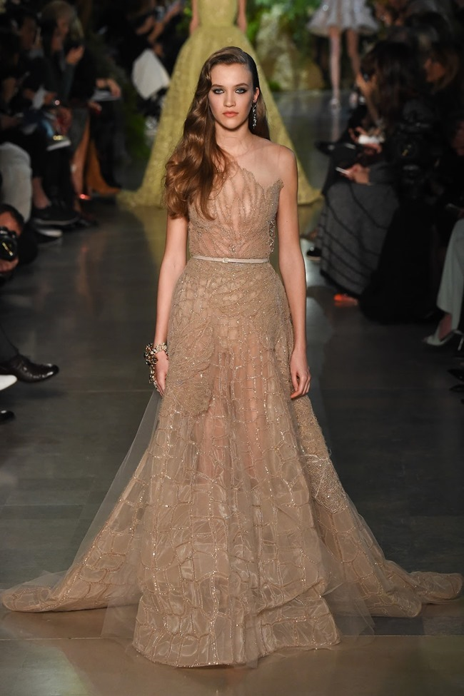 PARIS HAUTE COUTURE Elie Saab Haute Couture Spring 2015. www.imageamplified.com, Image Amplified (27)