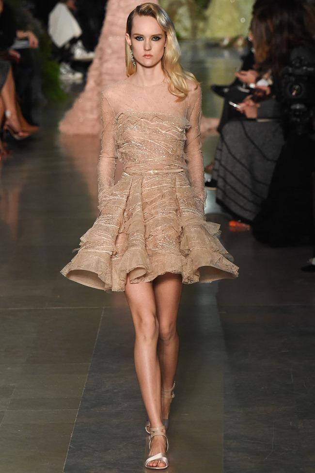 PARIS HAUTE COUTURE Elie Saab Haute Couture Spring 2015. www.imageamplified.com, Image Amplified (29)