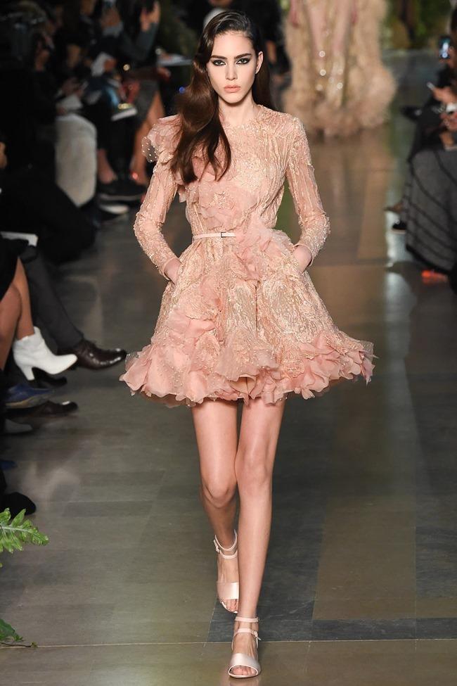 PARIS HAUTE COUTURE Elie Saab Haute Couture Spring 2015. www.imageamplified.com, Image Amplified (32)
