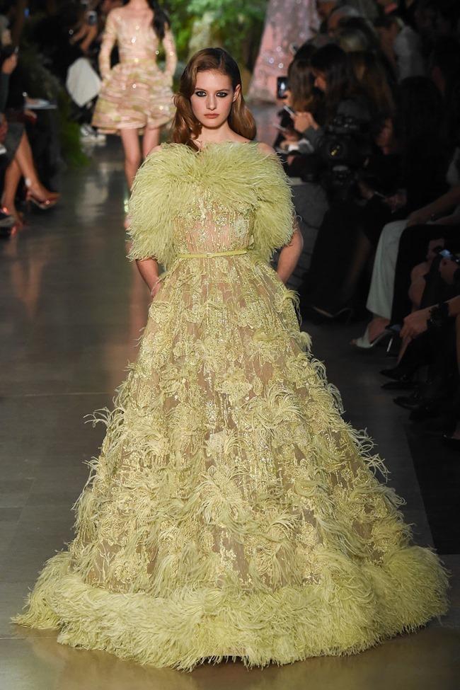PARIS HAUTE COUTURE Elie Saab Haute Couture Spring 2015. www.imageamplified.com, Image Amplified (35)