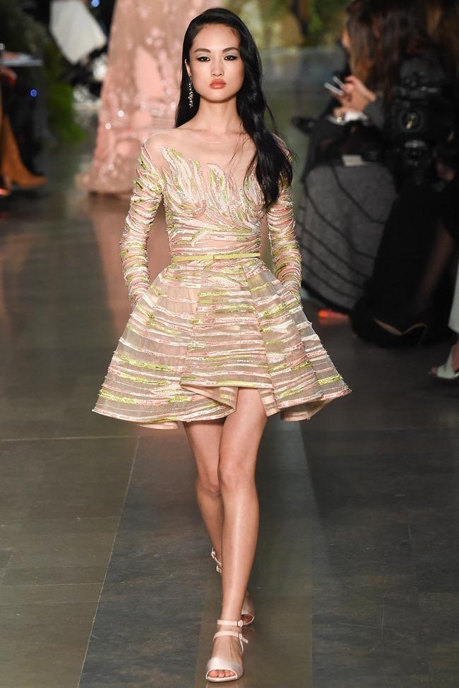 PARIS HAUTE COUTURE Elie Saab Haute Couture Spring 2015. www.imageamplified.com, Image Amplified (36)