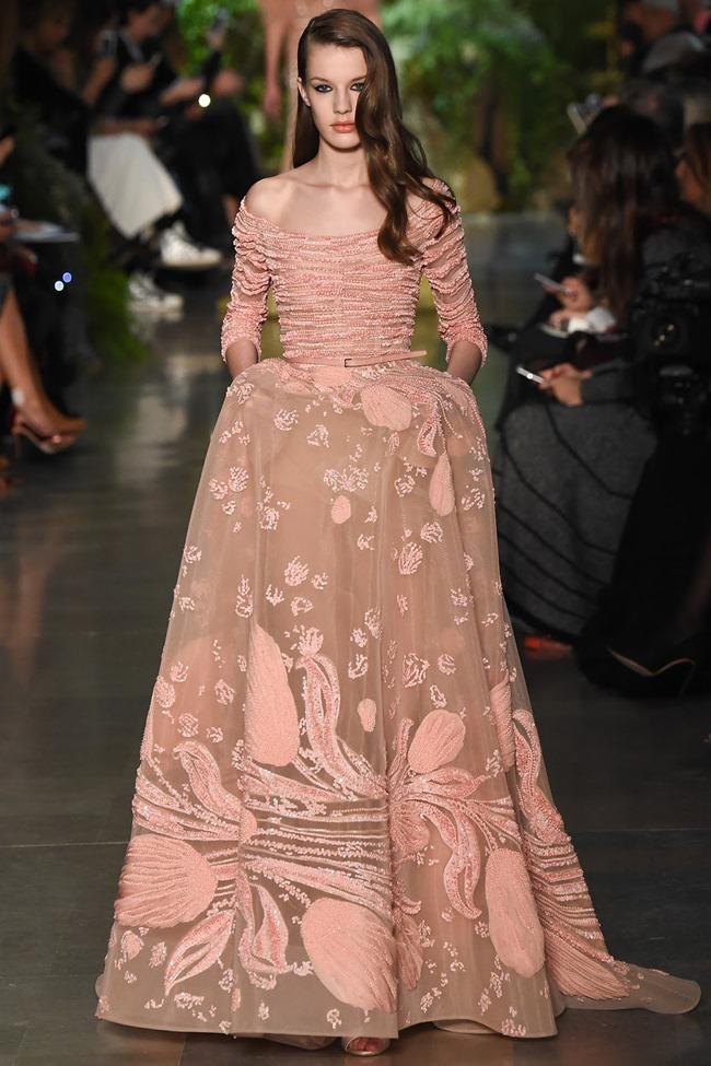 PARIS HAUTE COUTURE Elie Saab Haute Couture Spring 2015. www.imageamplified.com, Image Amplified (37)