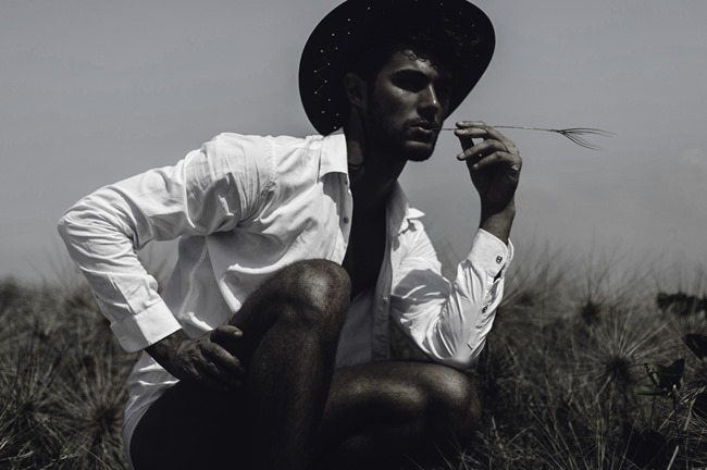 PRESTIGE MAGAZINE Lucas Alves by Manny Fontanilla. Spring 2015, www.imageamplified.com, Image Amplified (24)