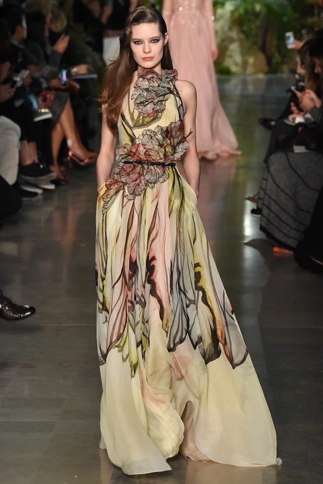 PARIS HAUTE COUTURE Elie Saab Haute Couture Spring 2015. www.imageamplified.com, Image Amplified (40)