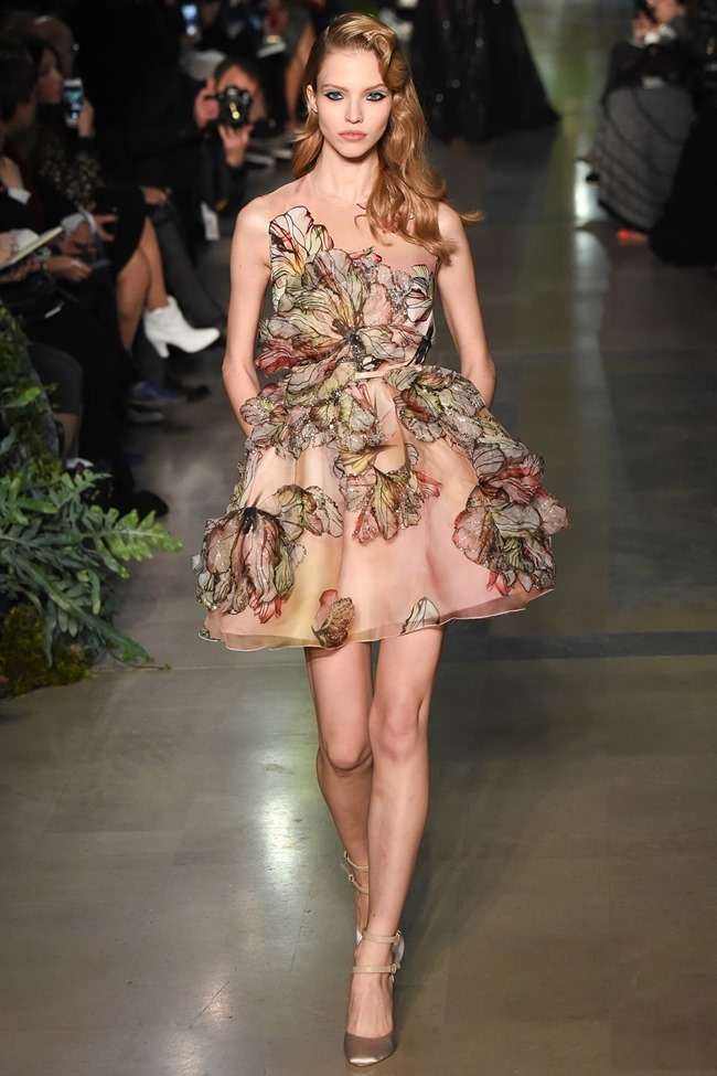 PARIS HAUTE COUTURE Elie Saab Haute Couture Spring 2015. www.imageamplified.com, Image Amplified (43)
