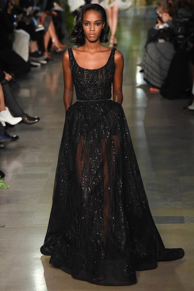PARIS HAUTE COUTURE Elie Saab Haute Couture Spring 2015. www.imageamplified.com, Image Amplified (44)