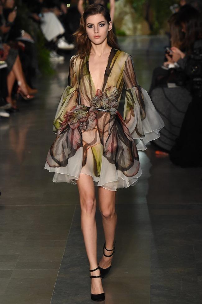PARIS HAUTE COUTURE Elie Saab Haute Couture Spring 2015. www.imageamplified.com, Image Amplified (45)