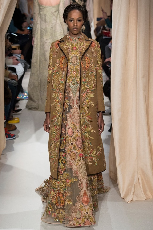 PARIS HAUTE COUTURE Valentino Haute Couture Spring 2015. www.imageamplified.com, Image Amplified (34)
