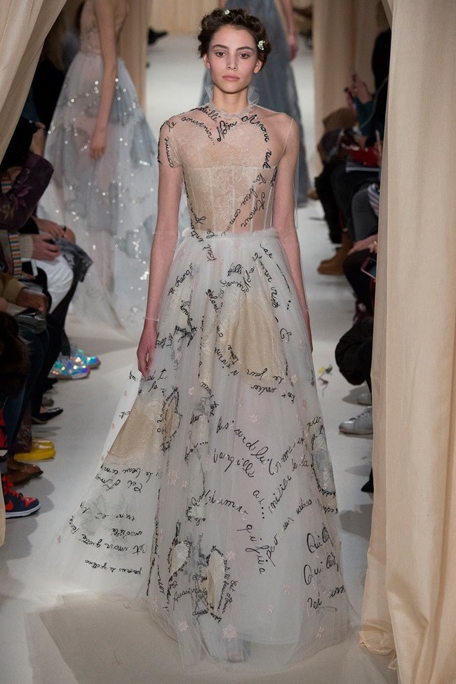 PARIS HAUTE COUTURE Valentino Haute Couture Spring 2015. www.imageamplified.com, Image Amplified (46)