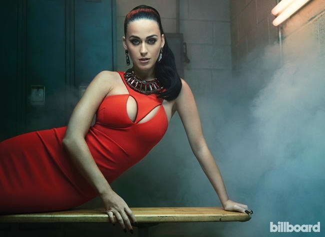 BILLBOARD MAGAZINE Katy Perry by Miller Mobley. February 2015, www.imageamplified.com, Image Amplified (3)