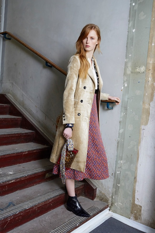 COLLECTION Louis Vuitton Pre-Fall 2015. www.imageamplified.com, Image Amplified (1)