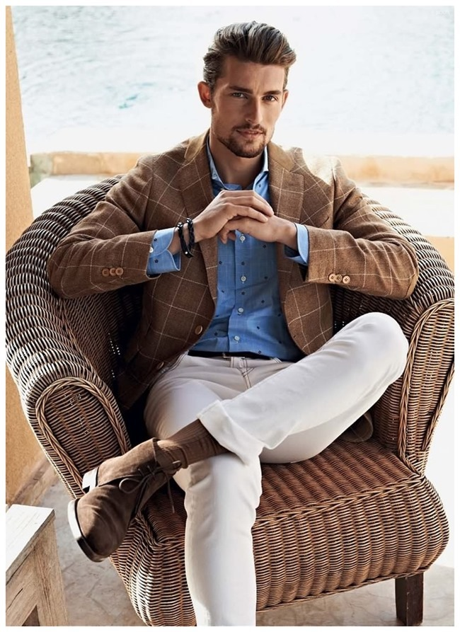 CAMPAIGN Wouter Peelen for Scapa Spring 2015 by Paul Bellaart. www.imageamplified.com, Image Amplified (2)