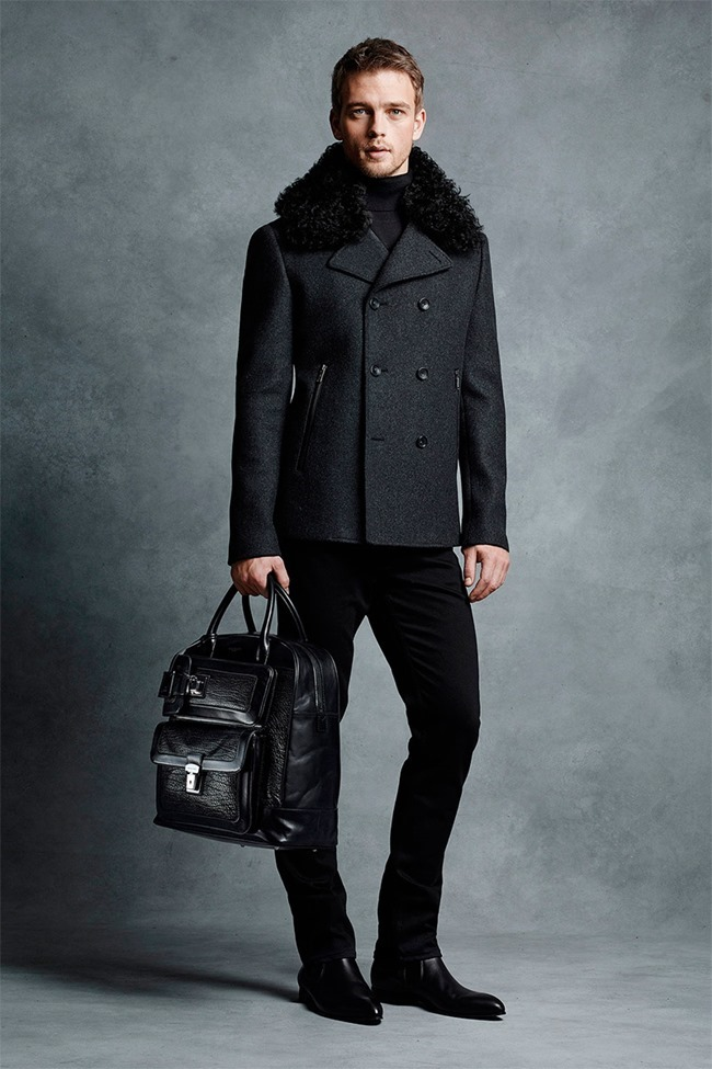 COLLECTION Michael Kors Fall 2015. www.imageamplified.com, Image Amplified (22)