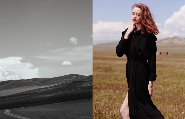 RAEV MAGAZINE Marisha urushadze by Tsasha Olivier. Abri Ferebani, Spring 2015, www.imageamplified.com, Image Amplified (8)