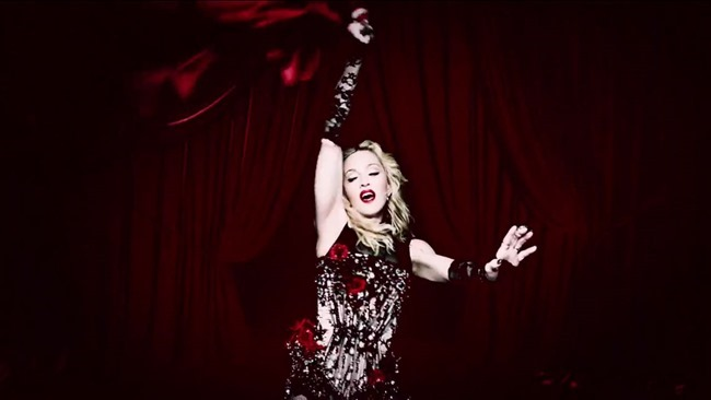 SOUND CAFFEINE Living For Love by Madonna. Spring 2015, www.imageamplified.com, Image Amplified (4)